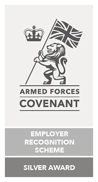 The armed forces covenant by Cyber Security experts