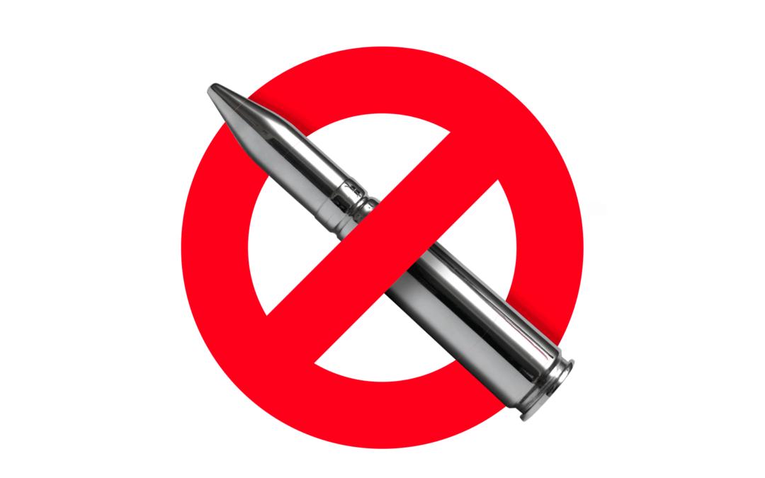 No Silver Bullets