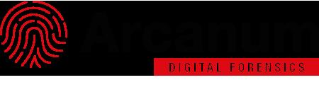 Arcanum Digital Forensics