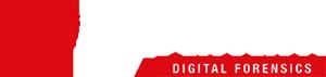 Arcanum Digital Forensics Logo