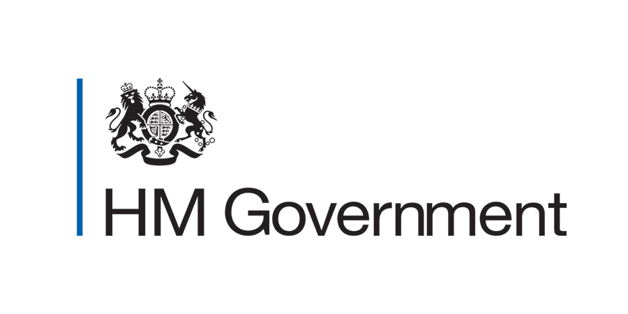 Arcanum are listed in the Cyber Security Supplier to Government Scheme