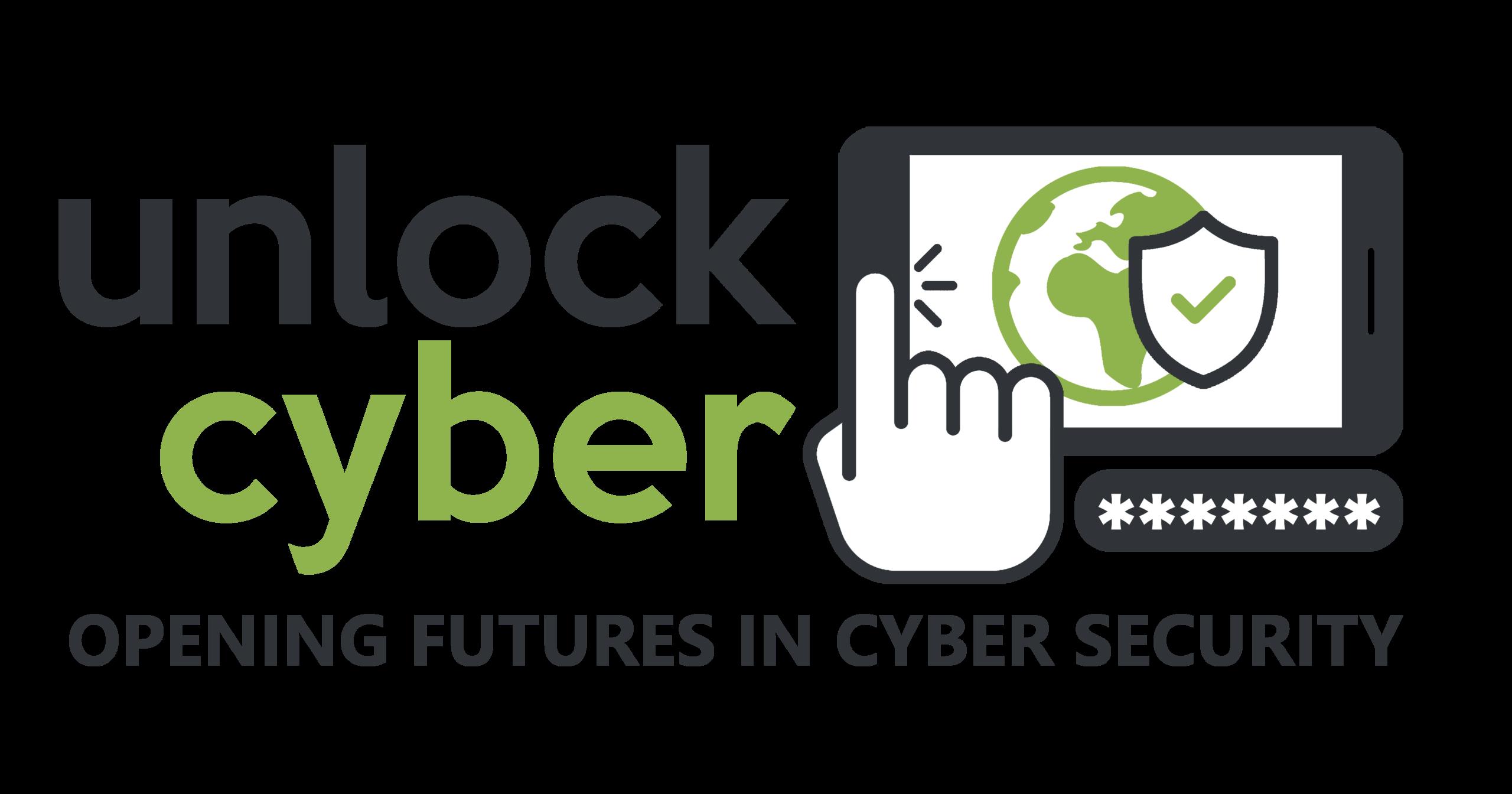 Arcanum Support Cyber Taster Day for Over 300 School Children