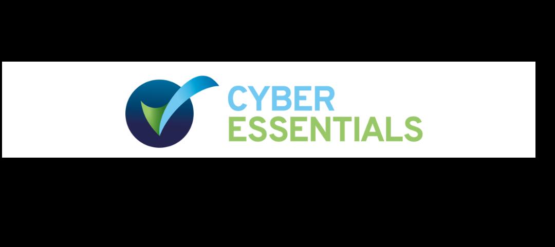 Cyber Essentials Webinar