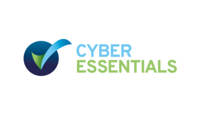 Cyber Essentials Webinar