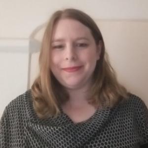 Kat Abercrombie