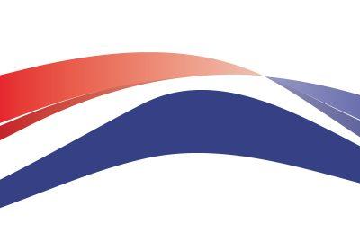 Arcanum Celebrates Reserves Day 2021