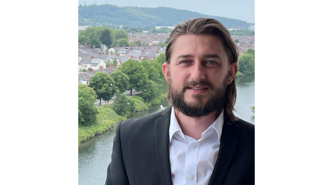 Arcanum welcomes Sam to our team of Consultants