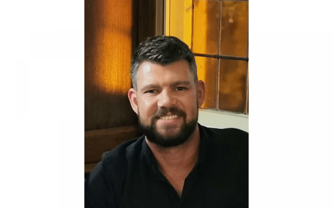 Arcanum welcomes Gary to our team of Consultants