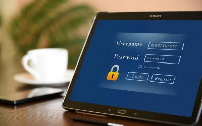 Cybersecurity Awareness Month, Week 1: Be Cyber Smart